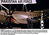 PAF_received_first_of_its_four_Saab-2000_Airborne_Early_Warning_Control_51.jpg