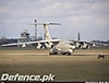 IL-78_of_PAF.jpg