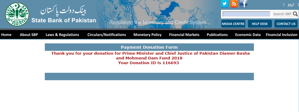 1000-for-Pakistan.png