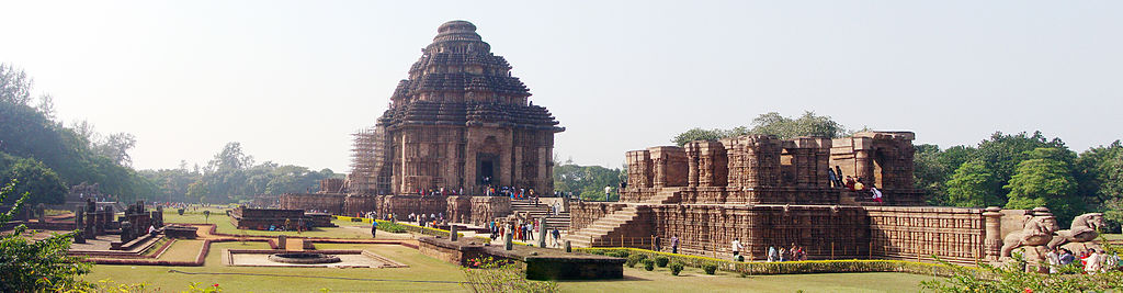 1024px-Konark_Temple_Panorama2.jpeg