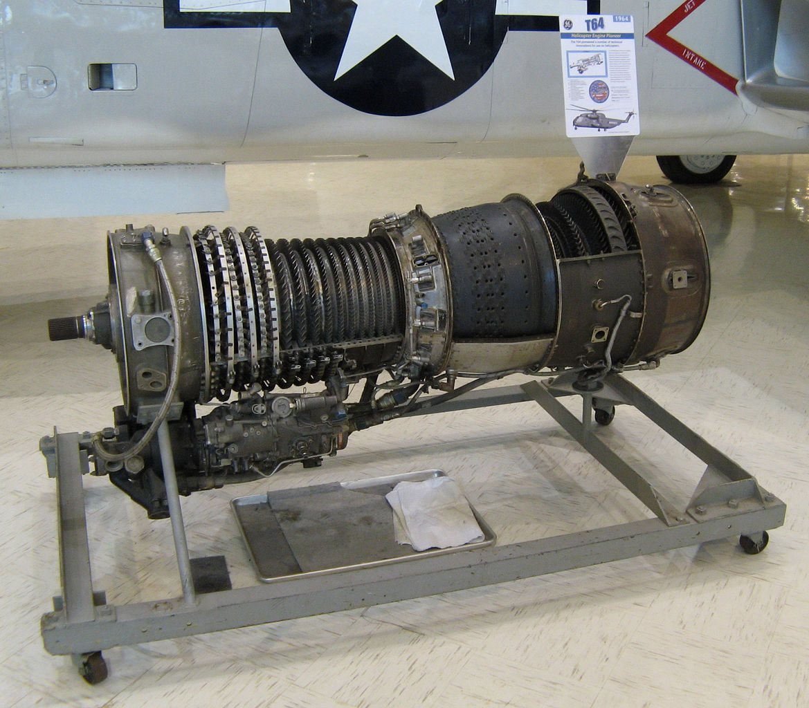 1169px-General_Electric_T64.jpg