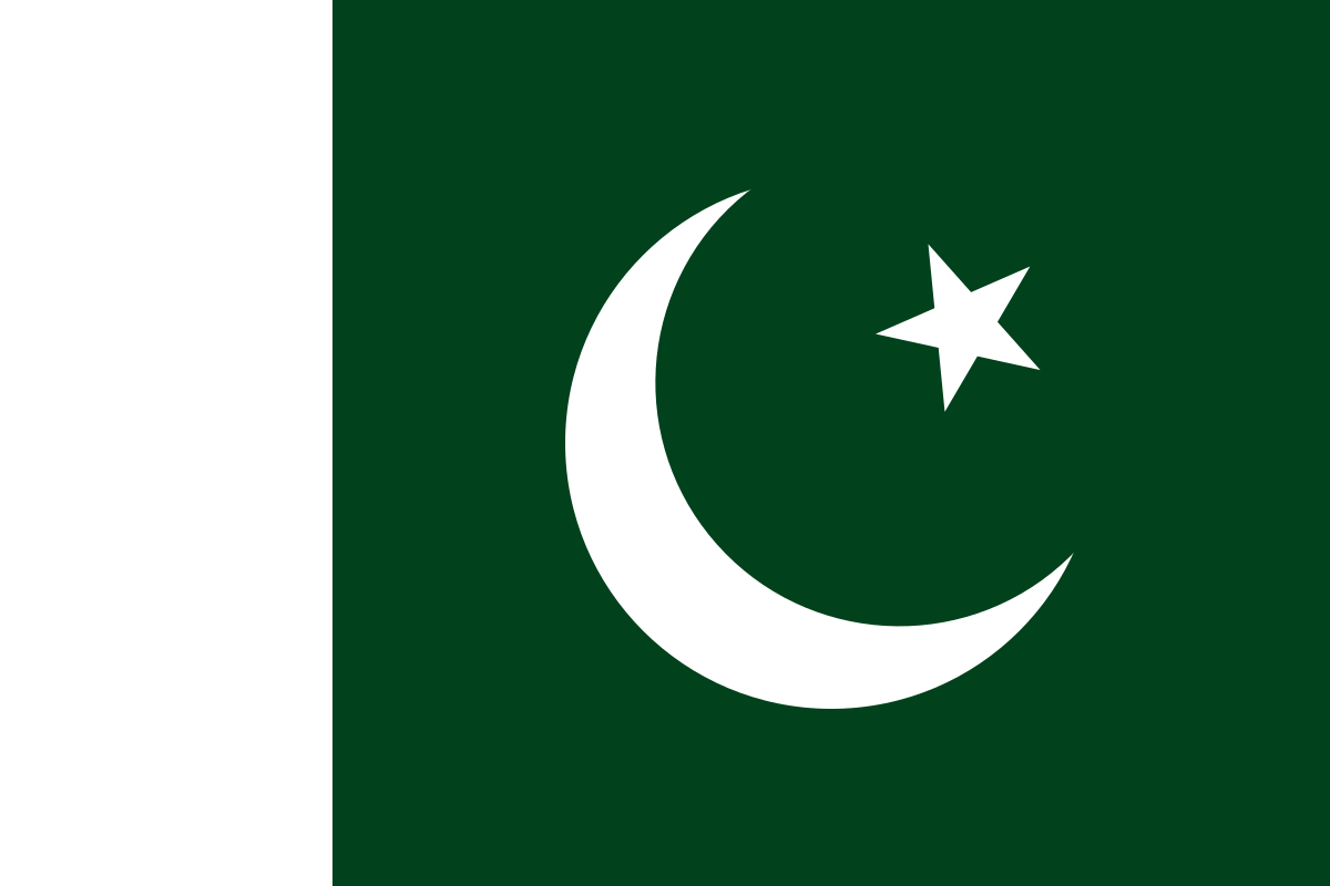 1200px-Flag_of_Pakistan.svg.png