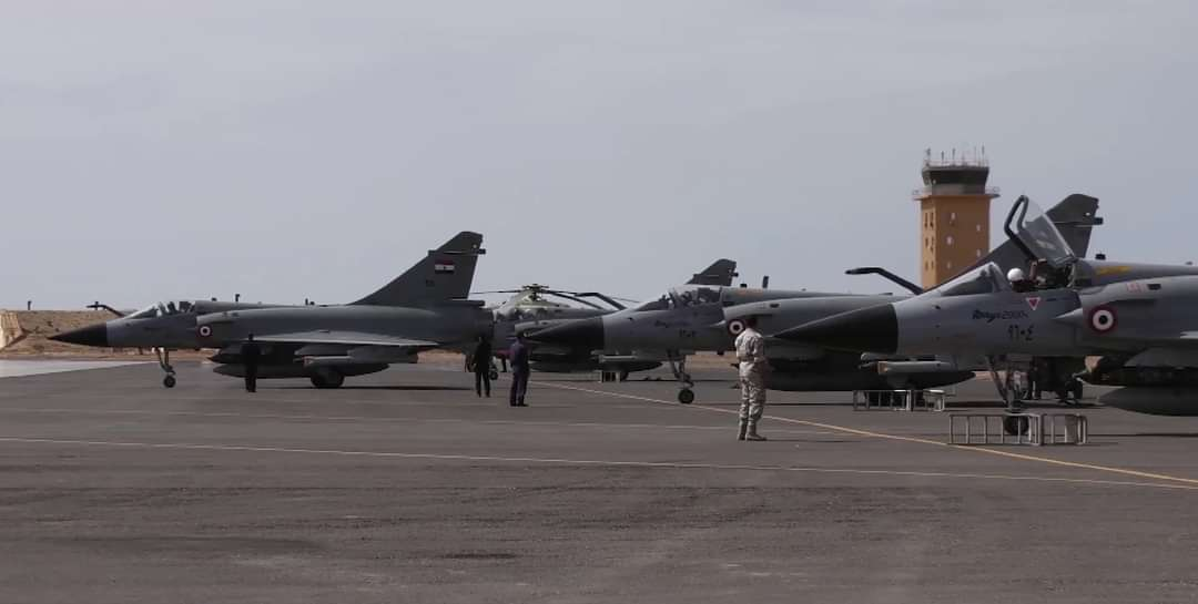 Egyptian Air Force (EAF) - Page 20 1625417597384-png