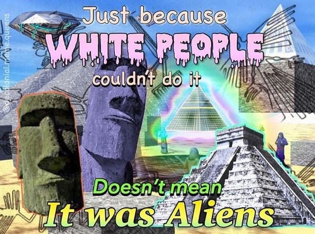 1632095285087.png