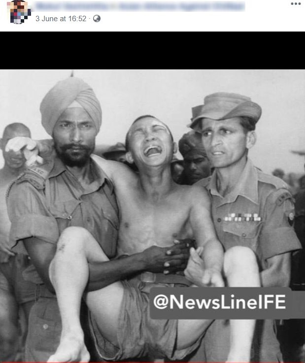 1967-Nathu-la-Chinese-soldier-crying-FB-post.jpg