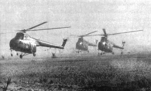 1971_War_IAF_Helicopters.jpg