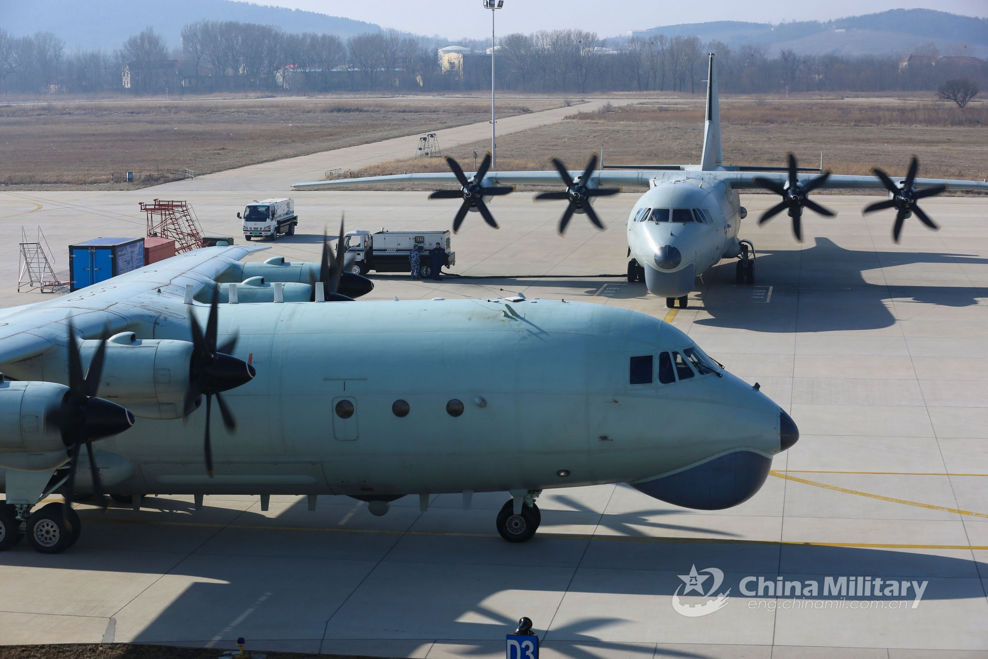 PLA Navy and Naval Air Force - Page 26 1c697a556ddb219ef7ae01-jpg