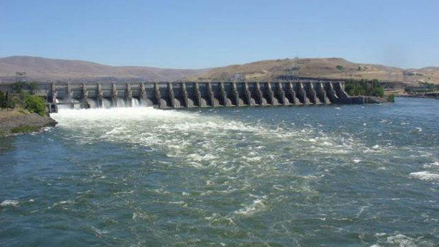 20-small-dams-to-be-constructed-in-balochistan-0cc67aad5aae06f4affdb461c61b358c-640x360.jpg
