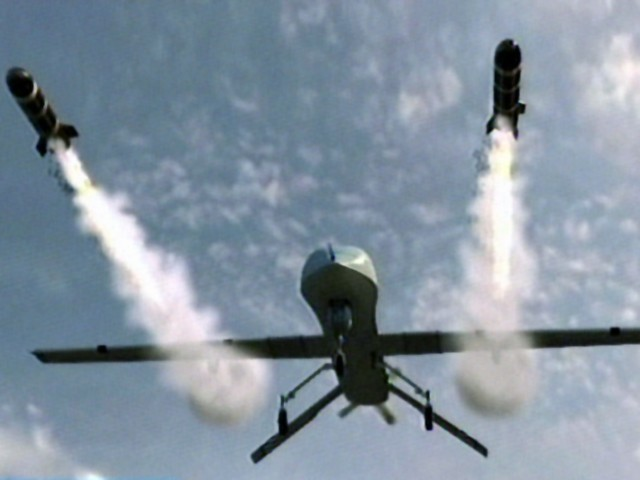 293655-Droneattacks-1412615201-151-640x480.jpg