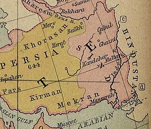 300px-Ancient_Khorasan_highlighted.jpg