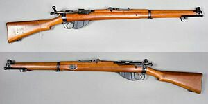 300px-Short_Magazine_Lee-Enfield_Mk_1_(1903)_-_UK_-_cal_303_British_-_Arm%C3%A9museum%20(1).jpeg
