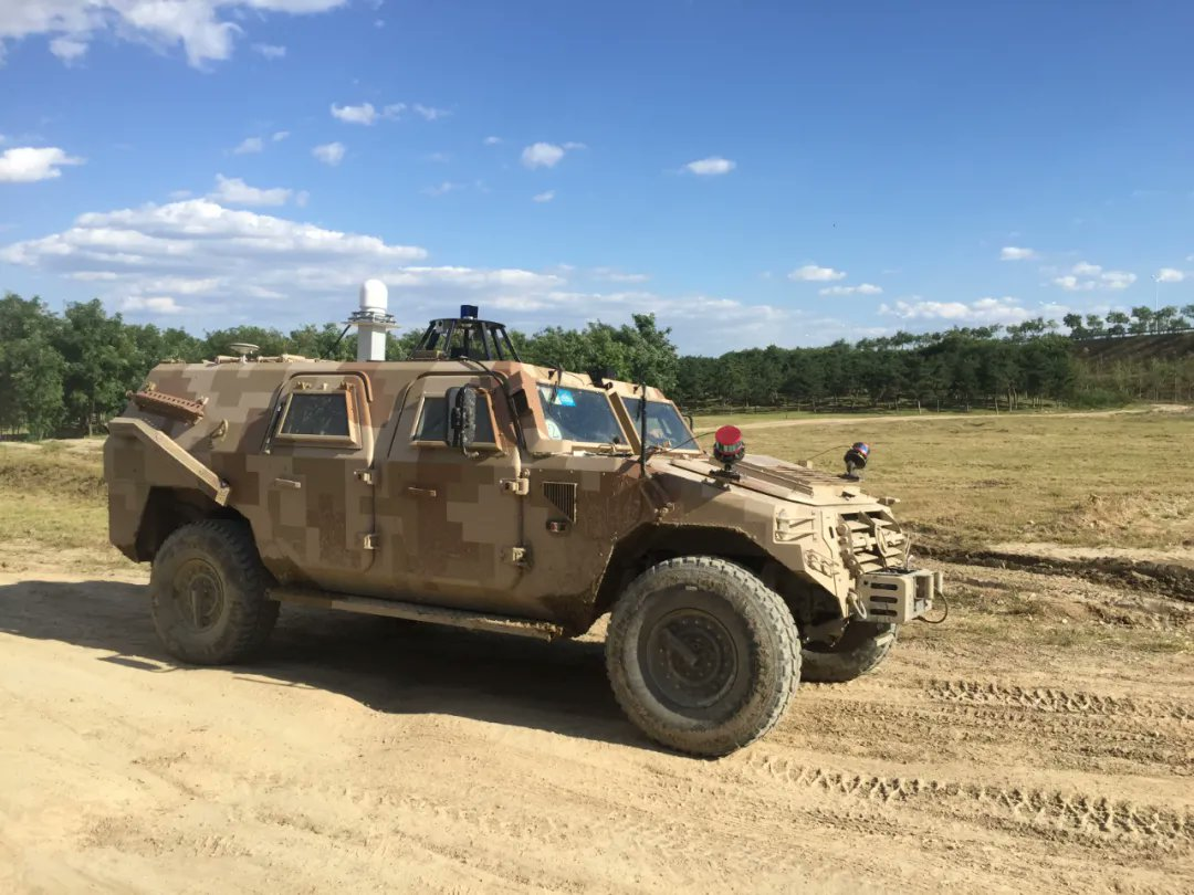 4x4 out of service transformed into unmanned vehicle.jpg
