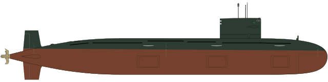 640px-Shang_class_SSN_svg.png