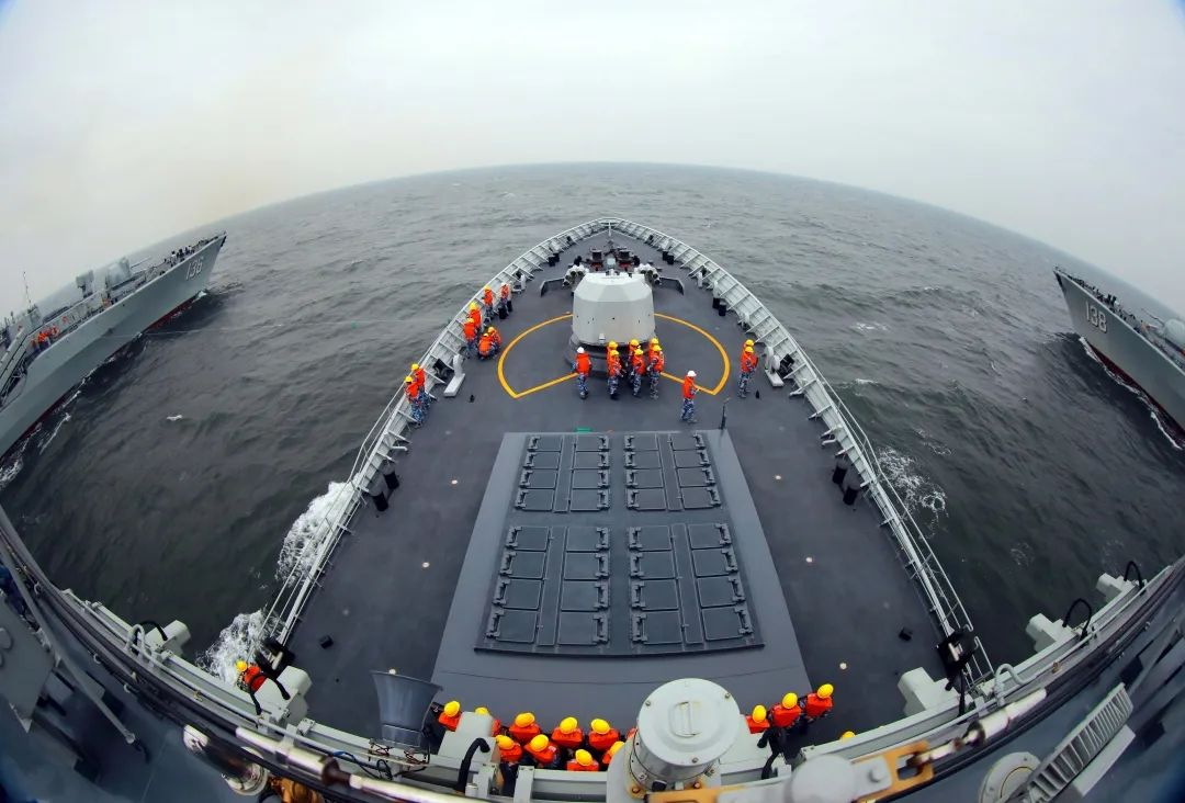PLA Navy and Naval Air Force - Page 26 _20210413212155-jpg