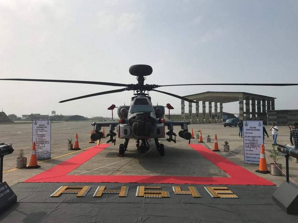 Abhay attack Helicopter.jpg