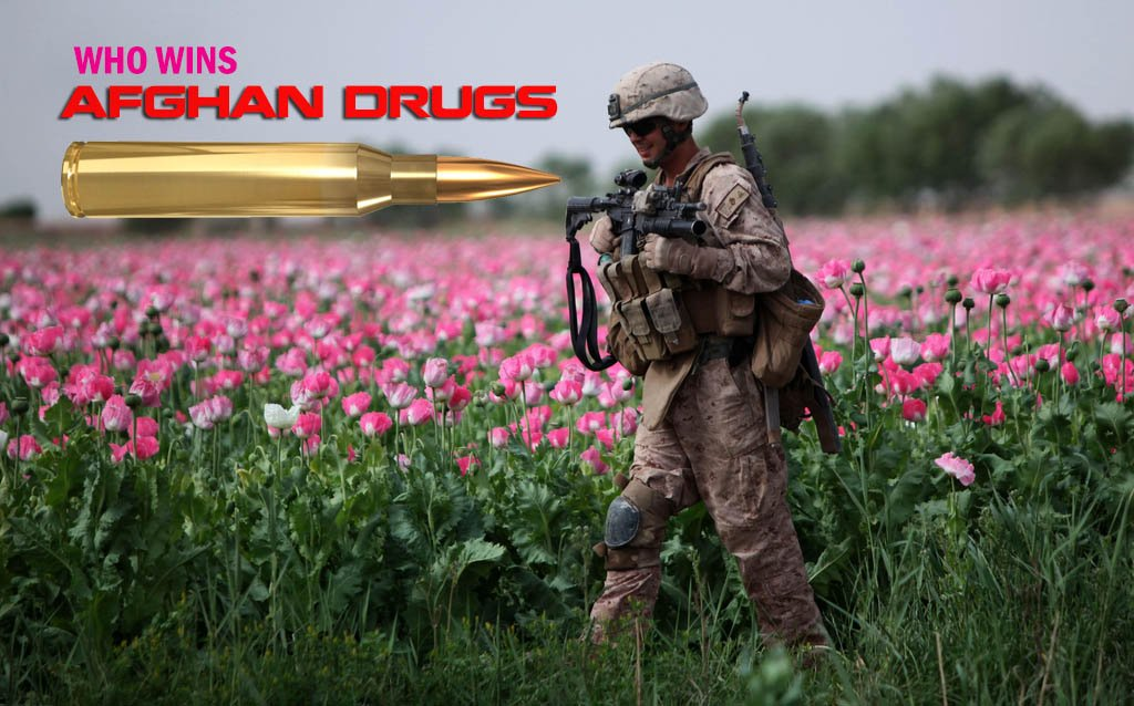 afghan_drugs_wins.jpg