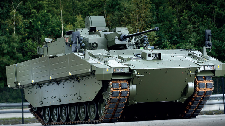 Ajax-commands-and-controls-_DSEI19D3_.jpg