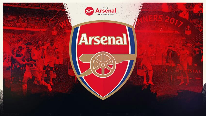 Arsenal_Logo%20(1).jpeg