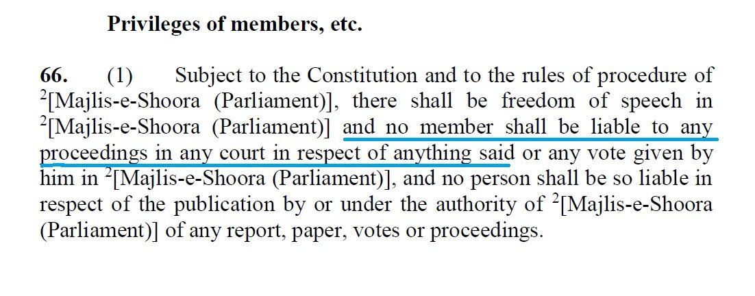 Article-66 of Constitution of Pakistan.jpg