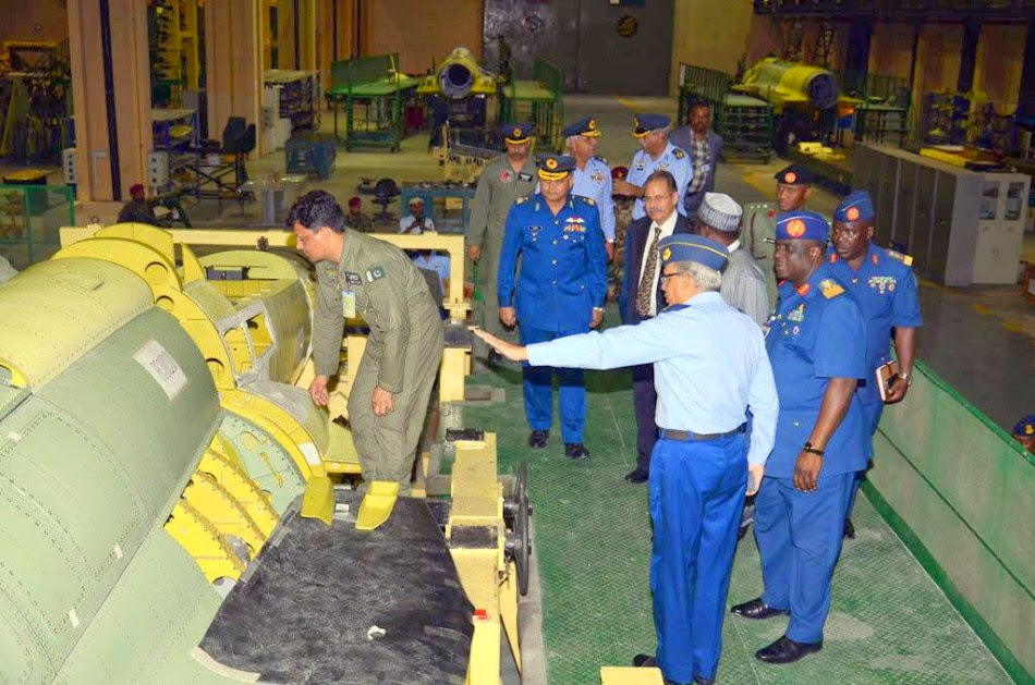 Assembly line of Pakistani JF-17 Block2 fighters 4.jpg