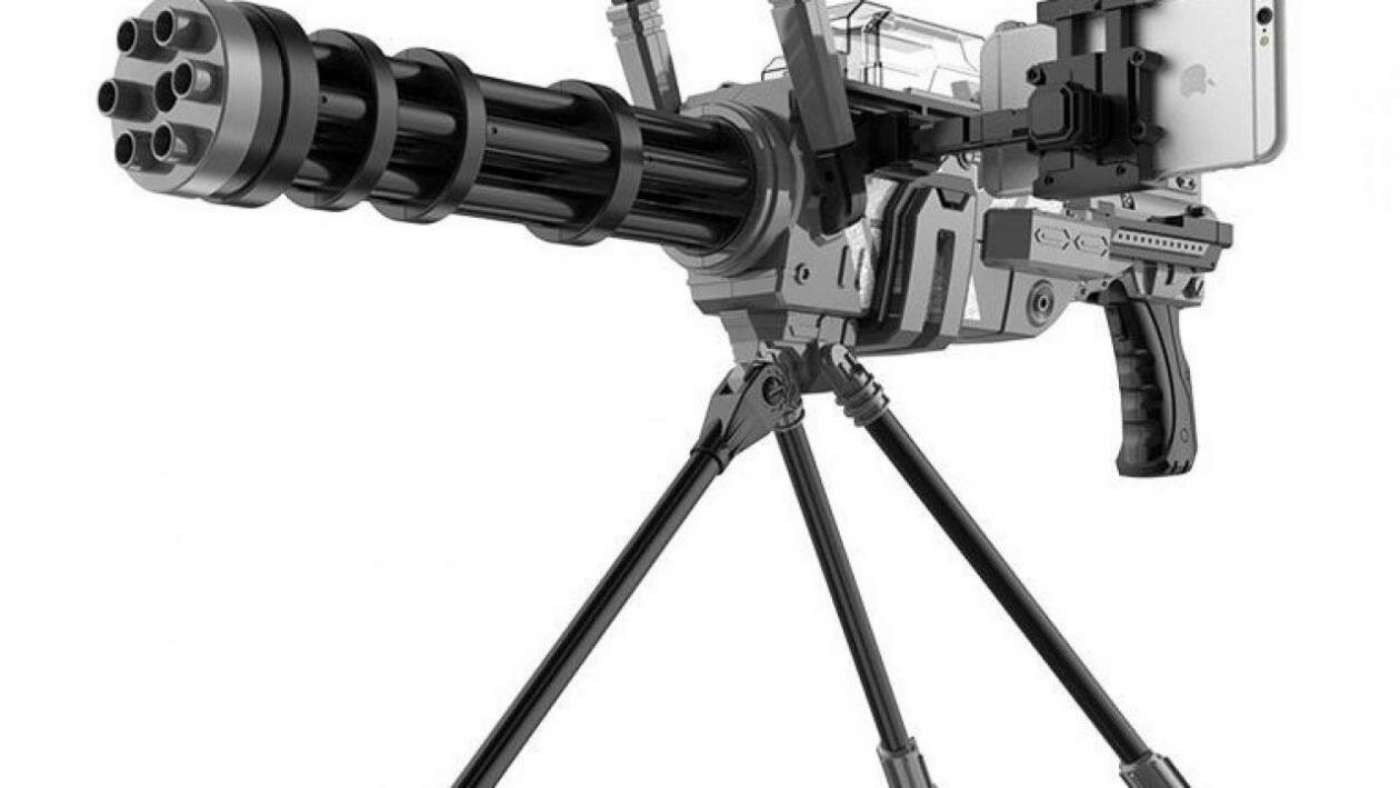 Augmented-Reality-Gatling-Gun-1280x720.jpeg