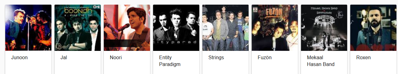 bands.png
