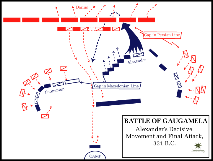 Battle_gaugamela_decisive.png