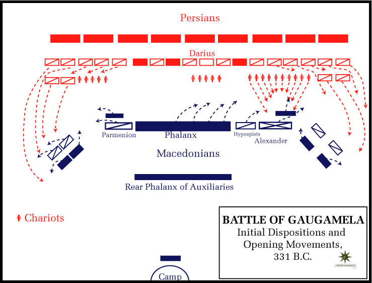 Battle_of_Gaugamela,_331_BC_-_Opening_movements.png
