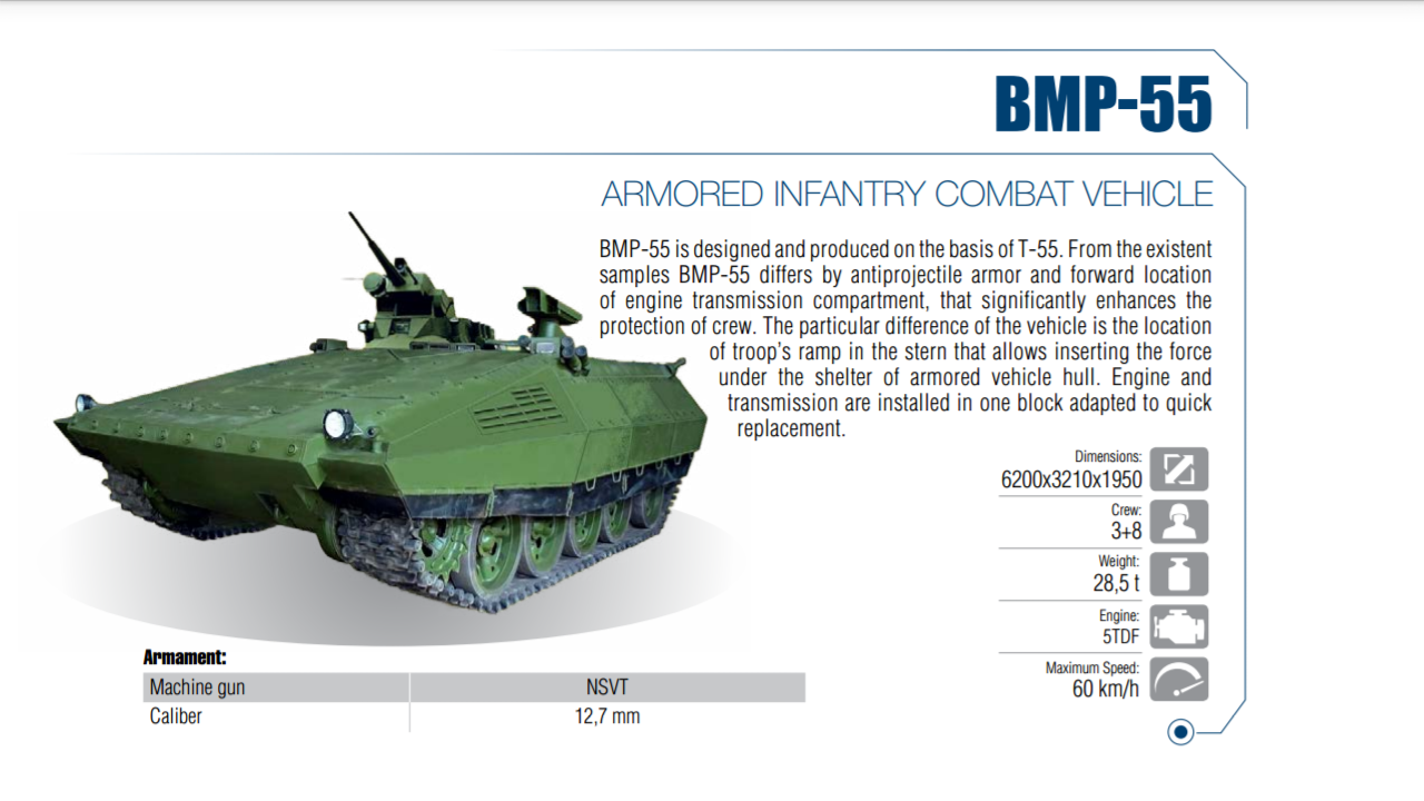bmp-55.png