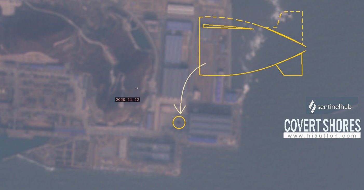 Bohai shipyard sketch - Sutton 20201112.jpg