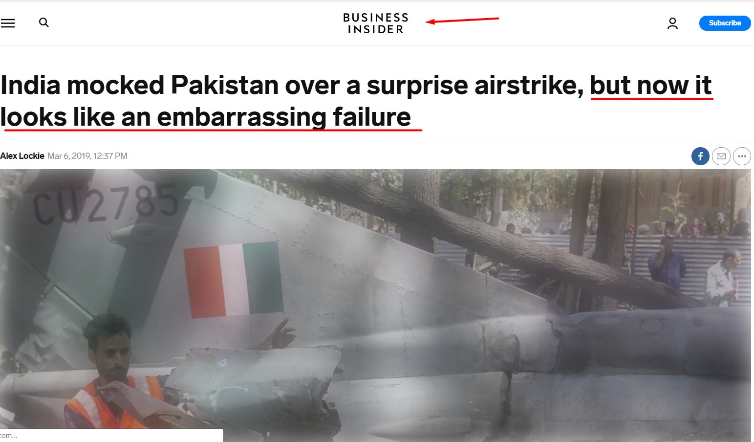 Business Insider on India's Embarrassing Failure.jpg