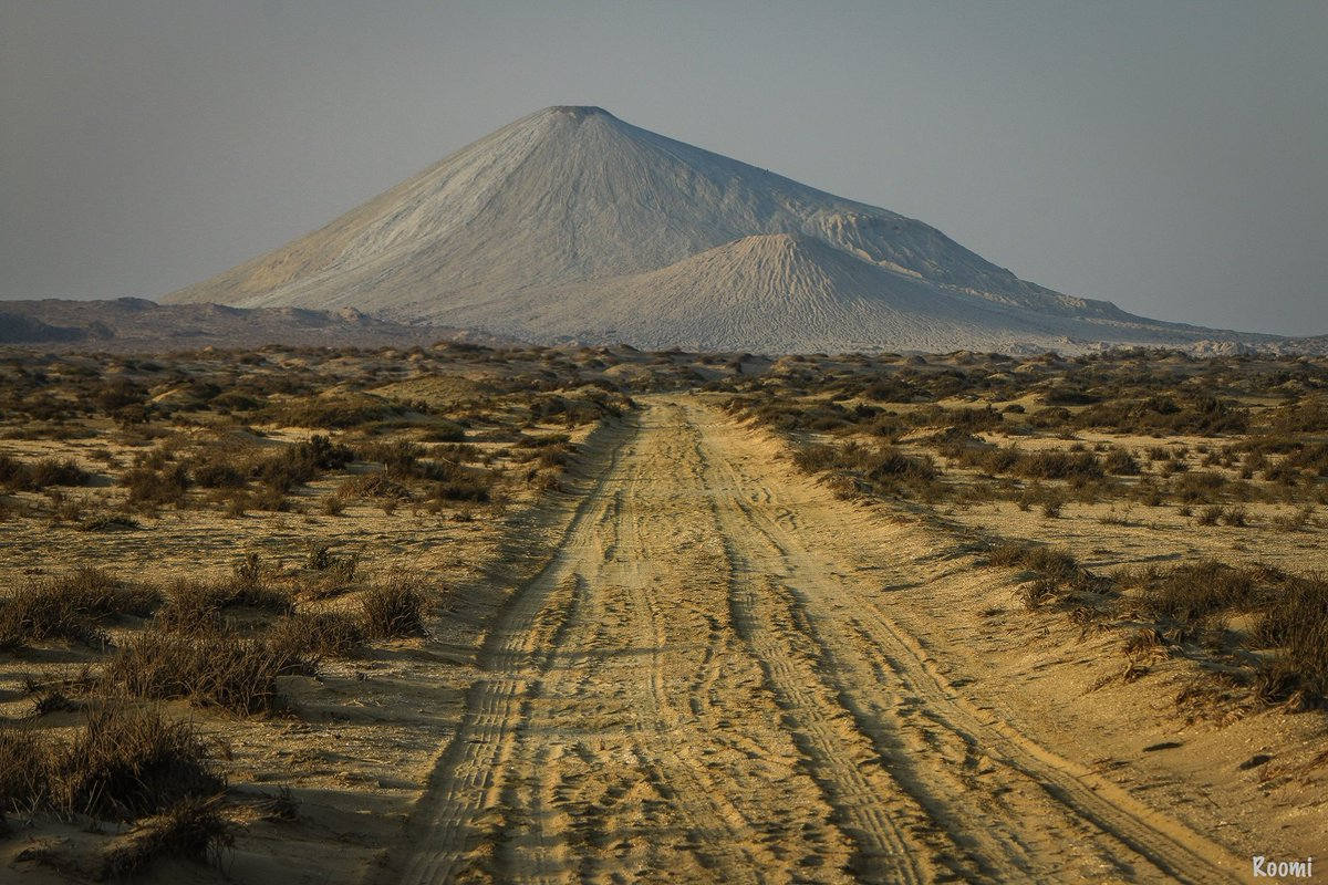 Chandragup-active-mud-volcano-at-Hingol-National-Park-Balochistan.jpg