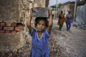 Child-Labour-Laws-In-India-300x200.jpg