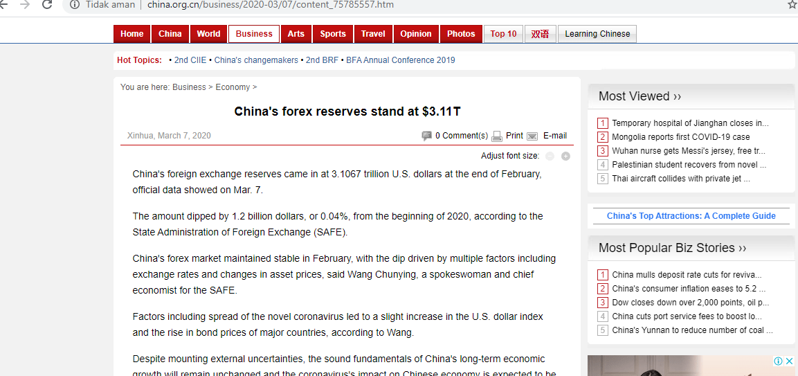 China Forex.png
