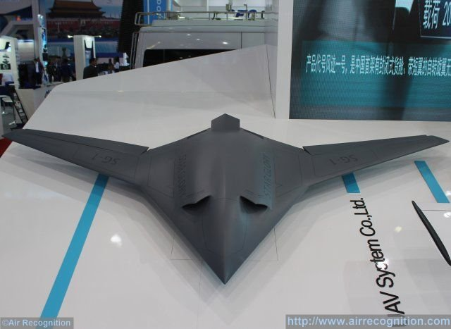 China_presents_flying_wing_stealth_drone_projects_in_Zhuha_640_001.jpg