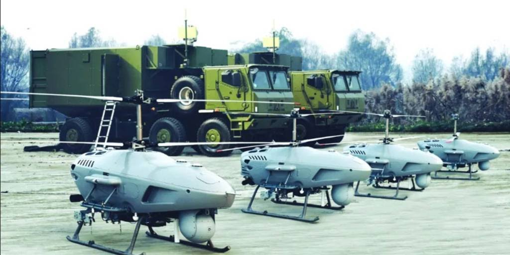 Chinese-reconnaissance-Golden-Eagle-drone.jpg