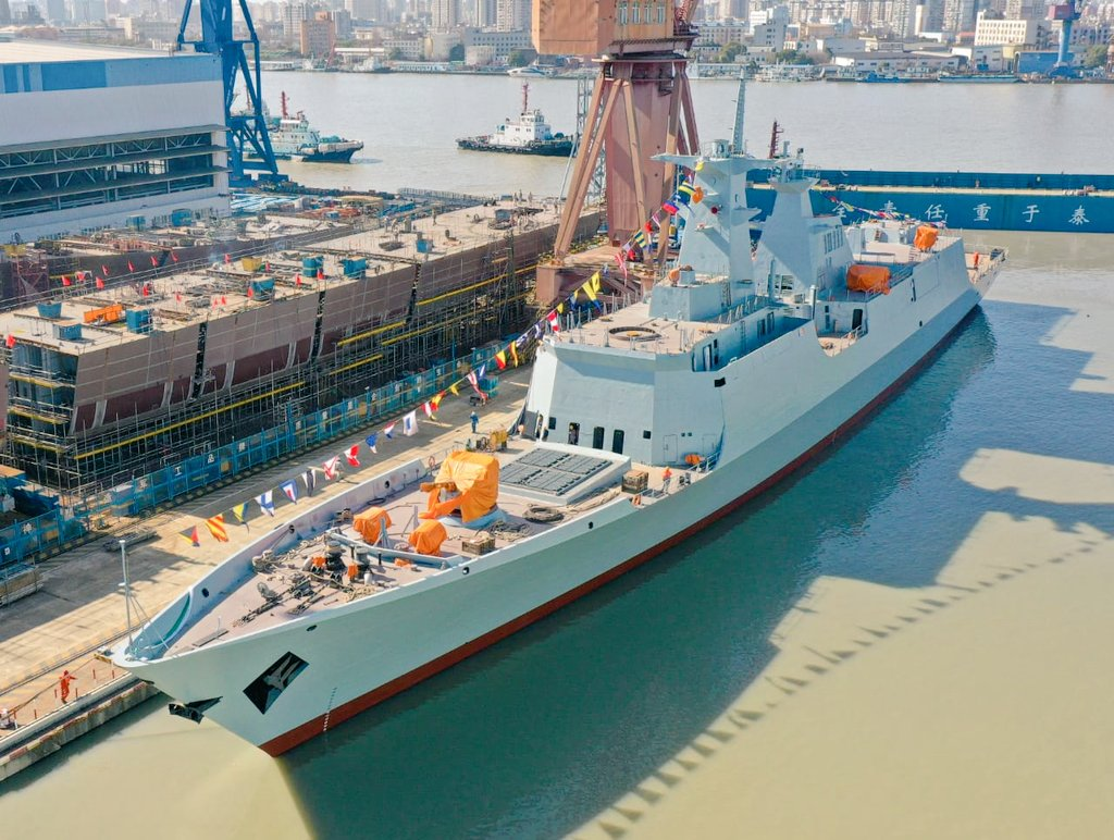 Chinese-shipyard-launched-third-type-054-frigate-for-Pakistan-Navy.jpg