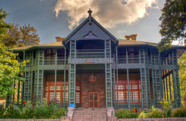 christians-in-pakistan-ziarat-residency.jpg