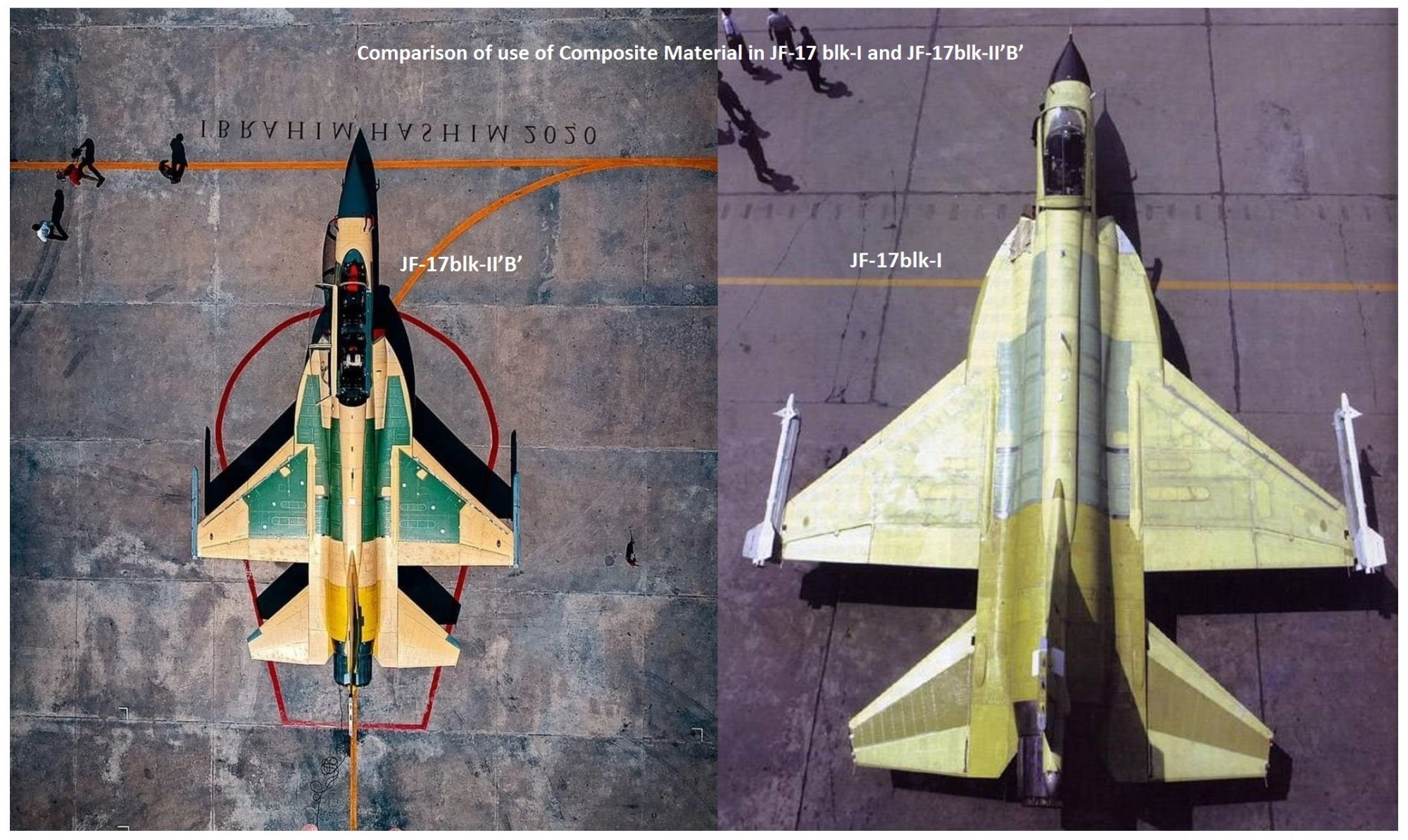 Comparison of use of Composite Material in JF-17 blk-I and JF-17blk-IIB.jpg