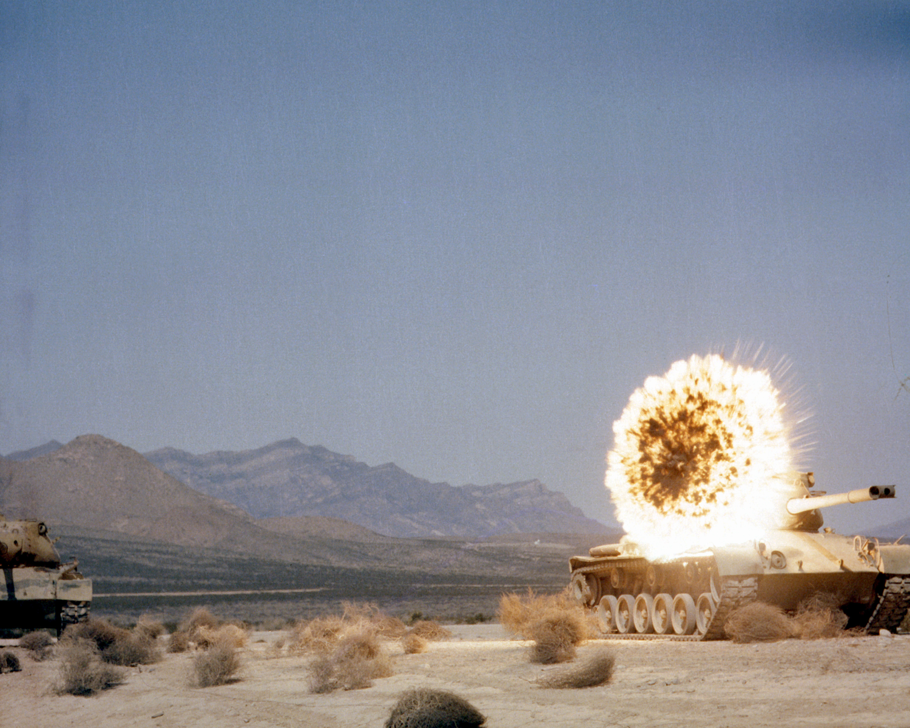 Copperhead_and_tank_(explosion).JPEG
