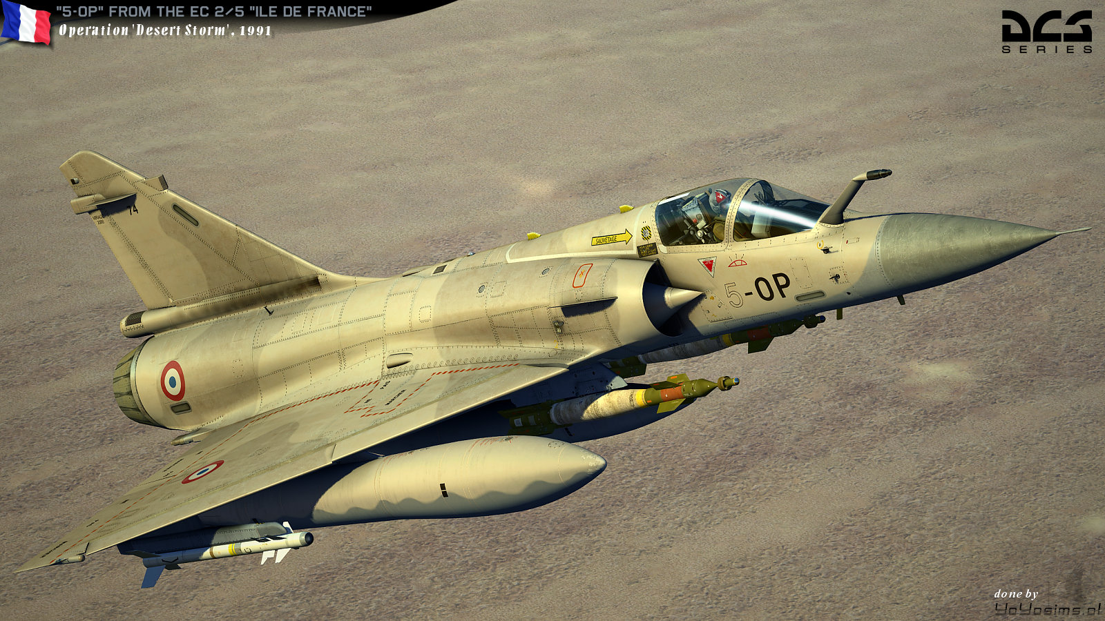 DCS_M2000C_screen3.JPG