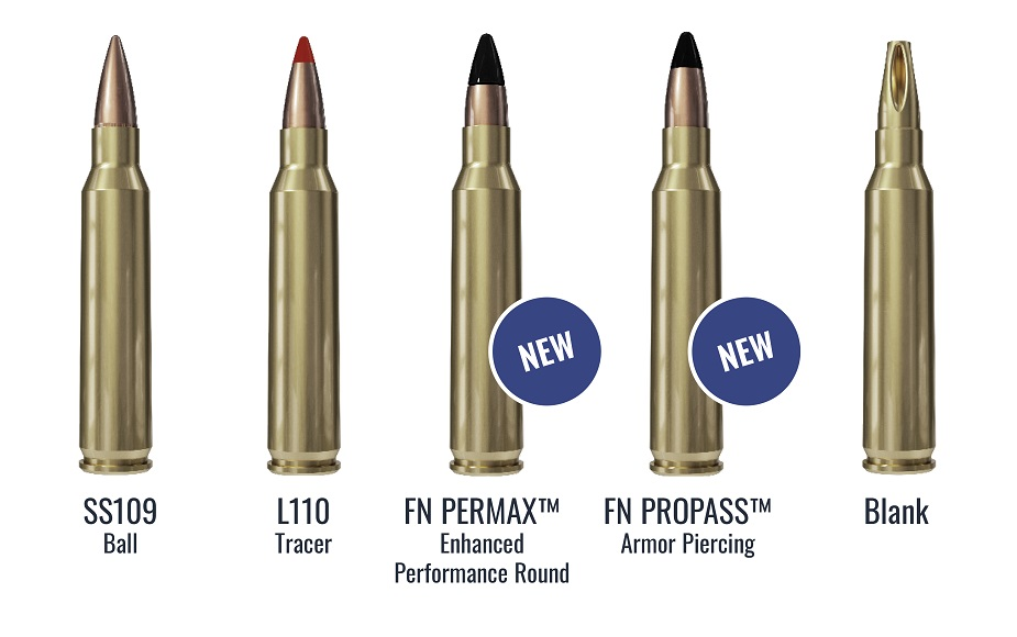 DSEI_2019_Four_new_FN_Herstal_cartridges_unveiled.jpg