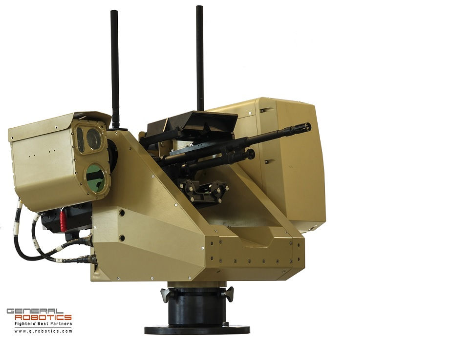DSEI_2019_General_Robotic_showcases_Pitbull-3.jpg