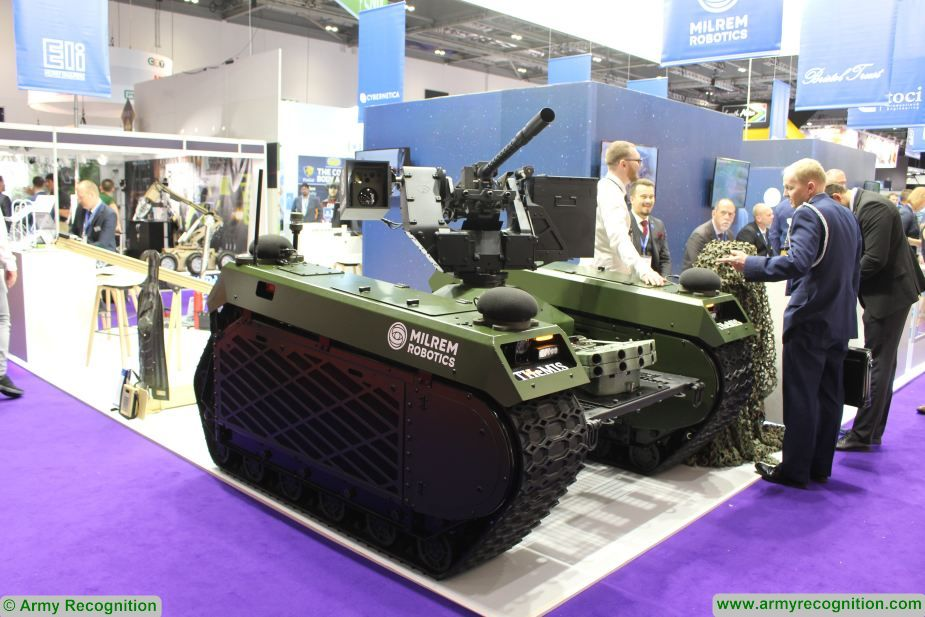 dsei_2019_milrem_robotics_themis_5th_generation.jpg