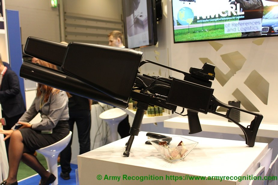 DSEI_2019_NT_Service_showcases_EDM4S_Electronic_drone_mitigation_system.jpg