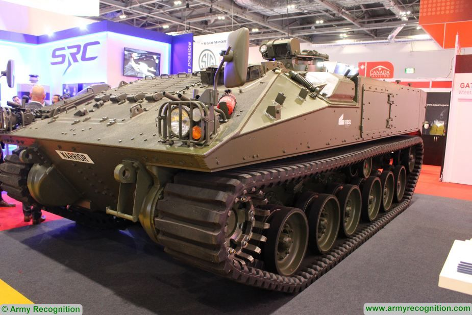 dsei_2019_soucy_defense_composite_rubber_track_on_british_warrior_apc.jpg