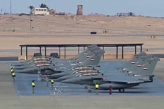 Egypt-takes-delivery-of-Rafale-fighters.jpg