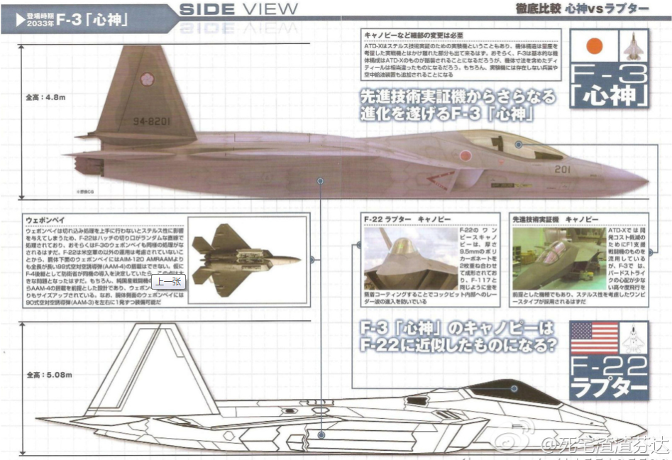 F-3a.png