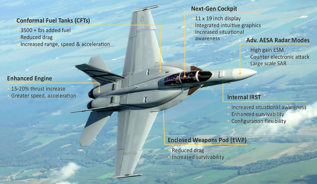 F18-Advanced-Super-Hornet-3[1].png