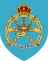Fin_Flash_of_Oman.svg.png